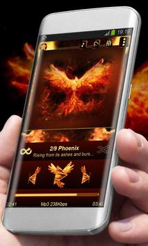 Phoenix screenshot 4