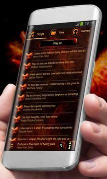 Phoenix screenshot 6