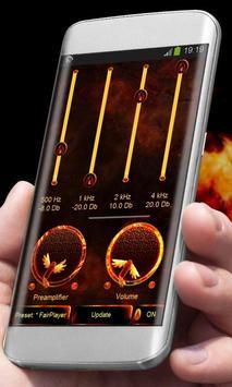 Phoenix screenshot 9