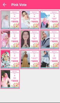 Pink Fame screenshot 3