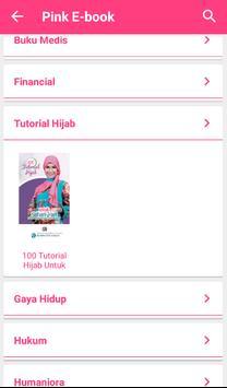 Pink Fame screenshot 5
