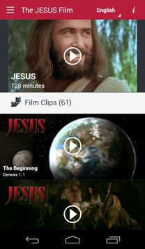 Bible: Dramatized Audio Bibles apk screenshot