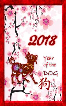 Cny greeting and wishes card for android apk download cny greeting and wishes card poster m4hsunfo