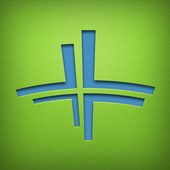 First Lavaca icon