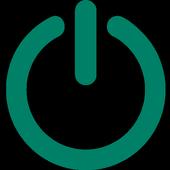 Faitron icon