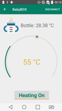 Faitron apk screenshot
