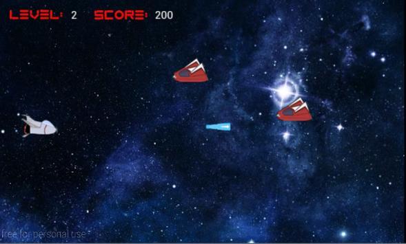 BATTLE FOR FREEDOM screenshot 2