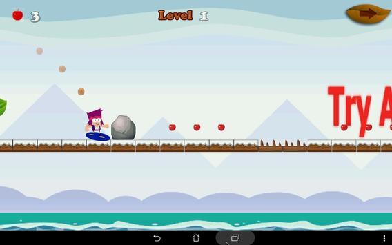 Ko Skate Lakewood screenshot 3