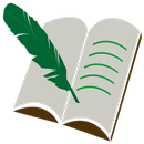 The Treatise on rights APK