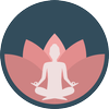 Yoga Classes 아이콘