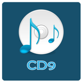 CD9 New Songs icon