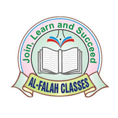 Al-Falah Classes icon