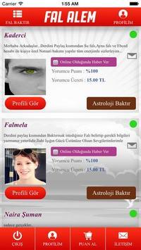 Falalem screenshot 4