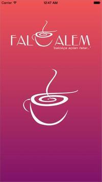 Falalem poster