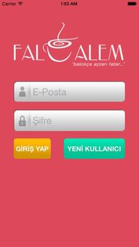Falalem screenshot 1