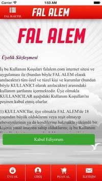 Falalem screenshot 3