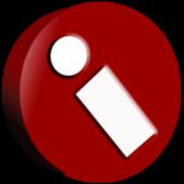 PluEnquiry icon