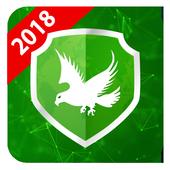 Icona Scan Virus - Free Antivirus - Virus Cleaner