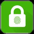 Applock -アプリロック。指紋