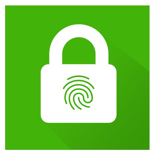 AppLock - Fingerprint Lock