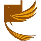Falcon Express icon