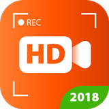 Screen Recorder - NOROOT