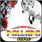Dangdut Koplo New Palapa icon