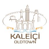Kaleiçi Oldtown icon