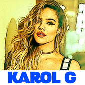 Song by Karol G - Pineapple icon