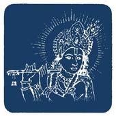 Falgun Mela 2018 Khatushyamji icon