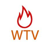 Feuerwehr Wissenstest Vorarlberg icon