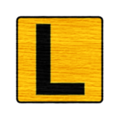 LettersFall™ icon
