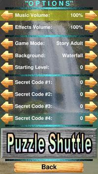 LettersFall™ screenshot 8