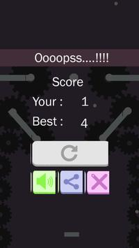 falling pop apk screenshot