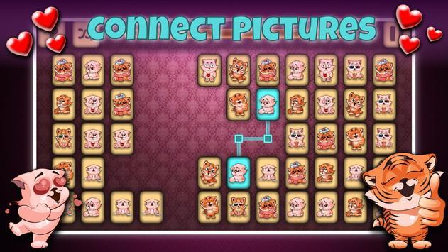 PaoPao: Cat & Kittens screenshot 9