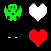 Heart <3 Breaker icon