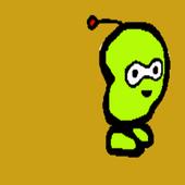 LSDEWEY icon