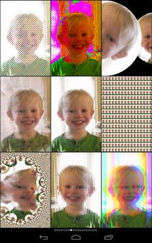 Mega Photo apk screenshot