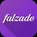 Falzade - Kahve Falı APK