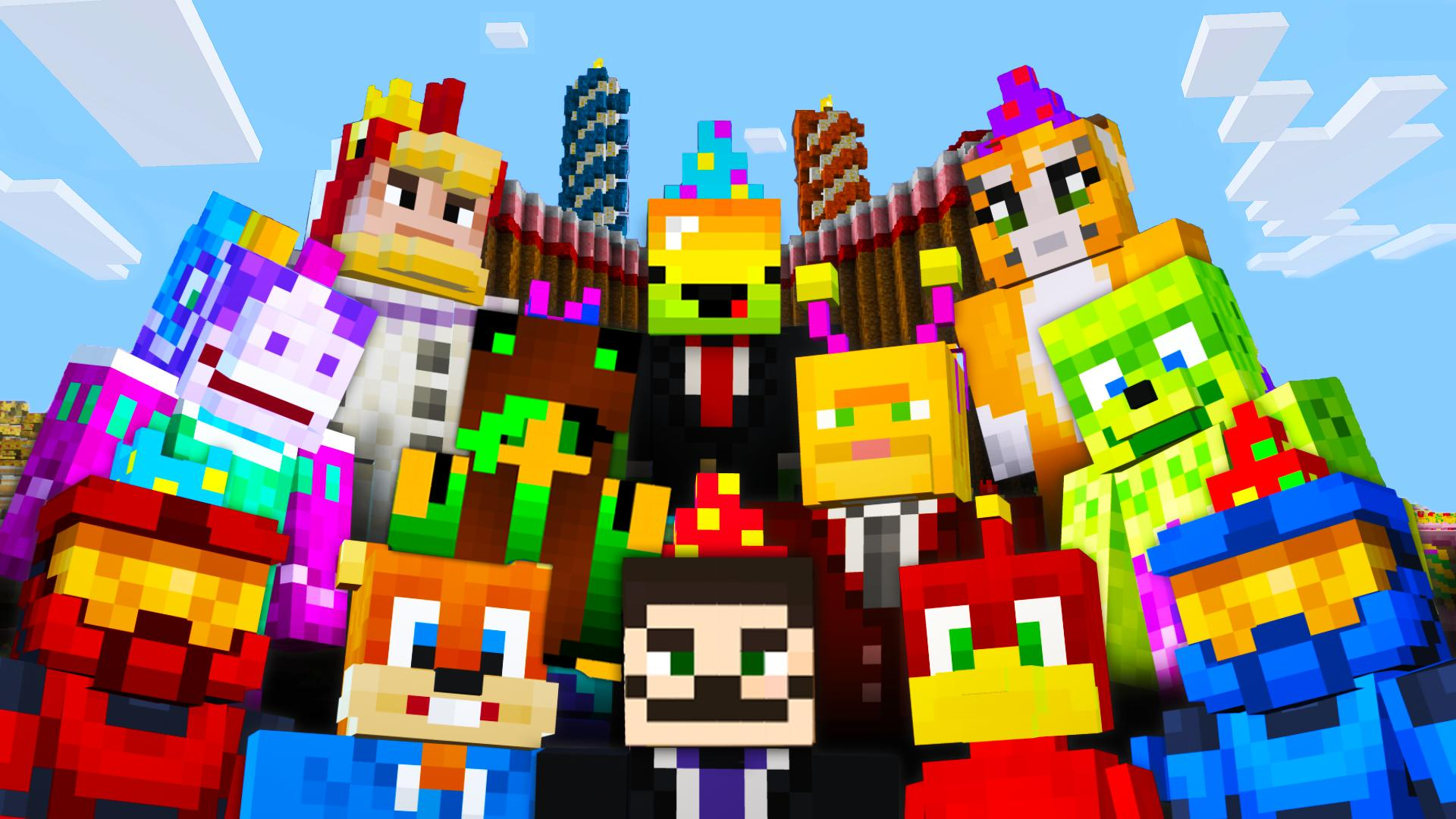 Skindex skins for Minecraft for Android - APK Download
