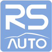 Riccardi Store icon