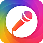 Karaoke - Sing Karaoke, Unlimited Songs APK