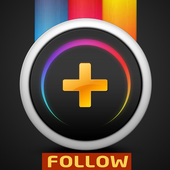 Get Followers - Famous Gram icon
