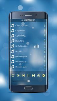 Top 100 popular ringtones apk screenshot