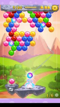 Bubble Spirit screenshot 2