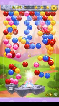 Bubble Spirit screenshot 3