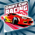 Drift Cup Racing - Free Arcade Drift Racer