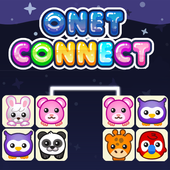 ONET Mahjong Connect Game icon