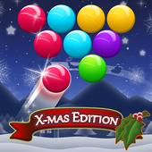 Smarty Bubbles XMAS Edition icon
