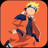 Quiz Naruto icon